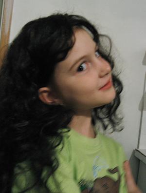 08_wig1