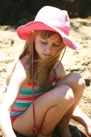 08_summer1